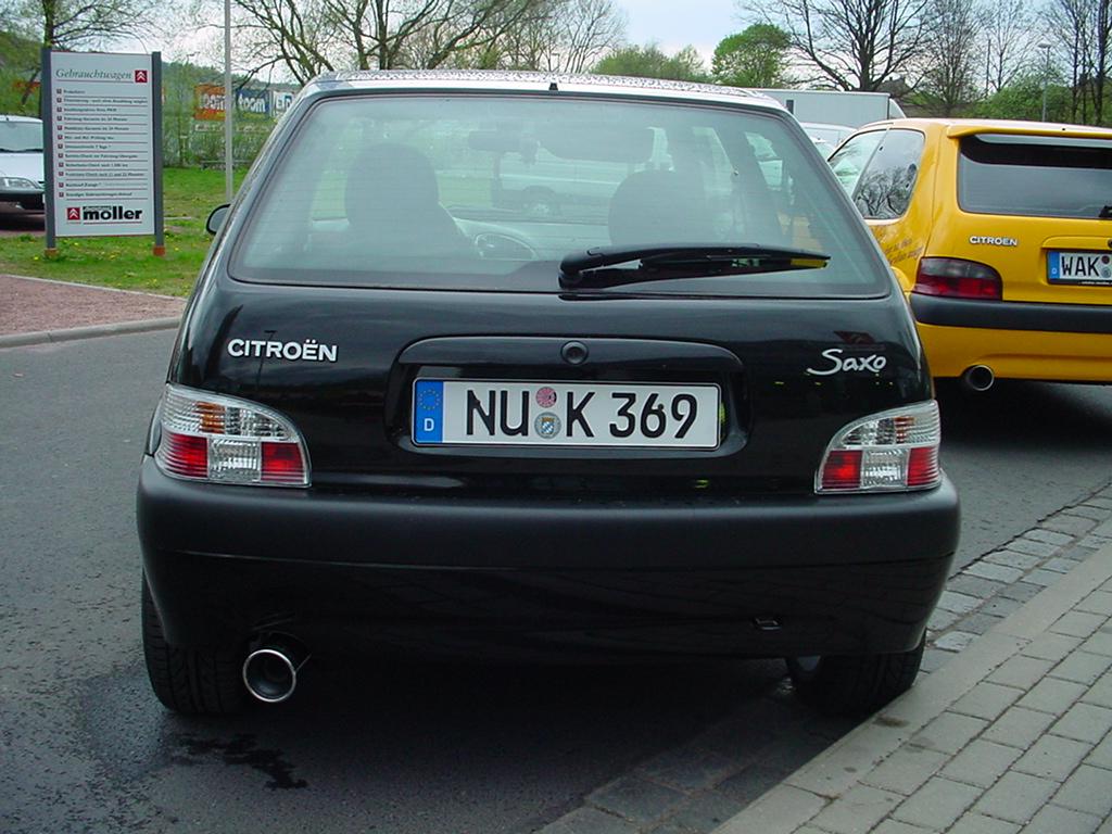 dsc02857