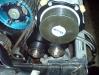 supercharger4.jpg