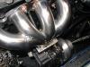 turbokruemmer2.jpg