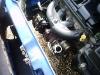 turbokruemmer3.jpg
