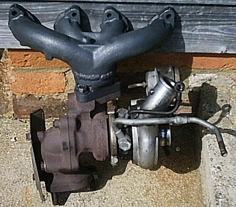 turbokruemmer5.jpg